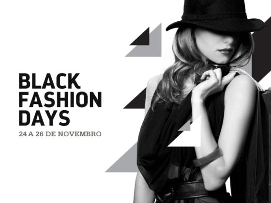 Fashion Days no LeiriaShopping