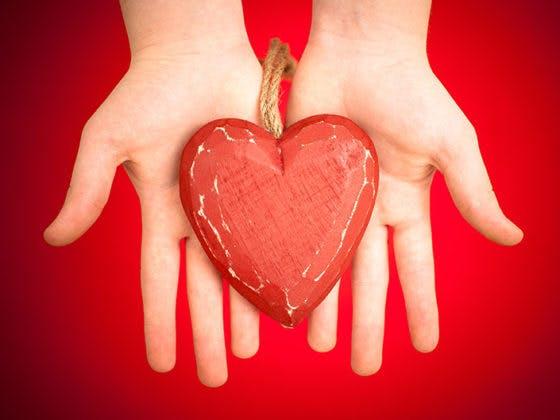 coração_destaque
