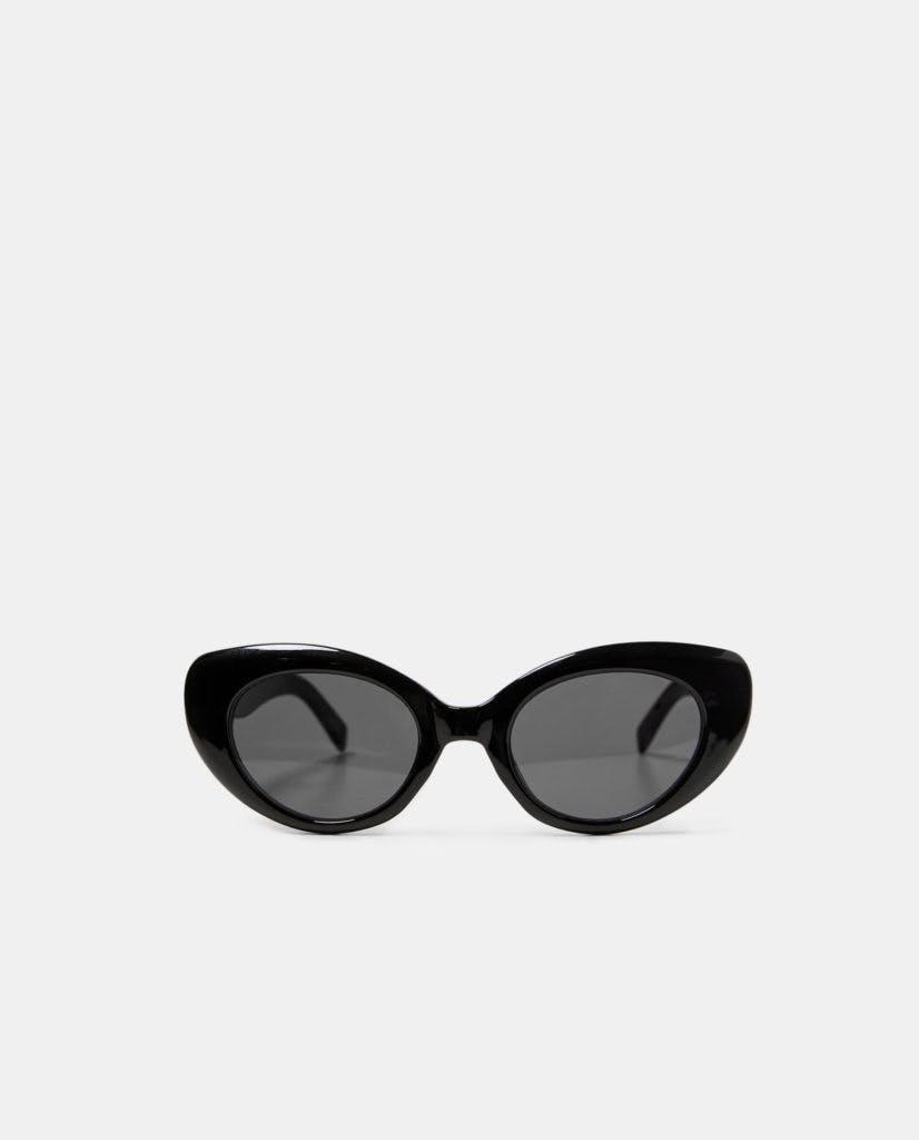 Óculos de sol, Zara, 15,95€