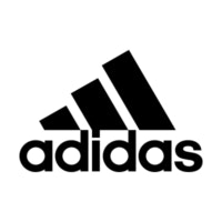 Adidas_logo_400x400