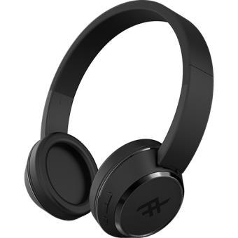 Headphones, Fnac, 29,99€