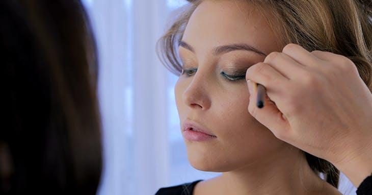 Vários-SC_Wells-Skin-Beauty-Days_destaque site