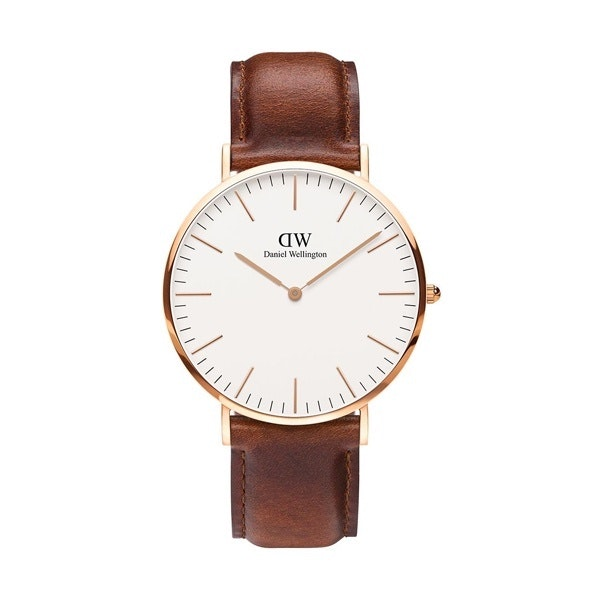 Relógio, Bluebird, 189€