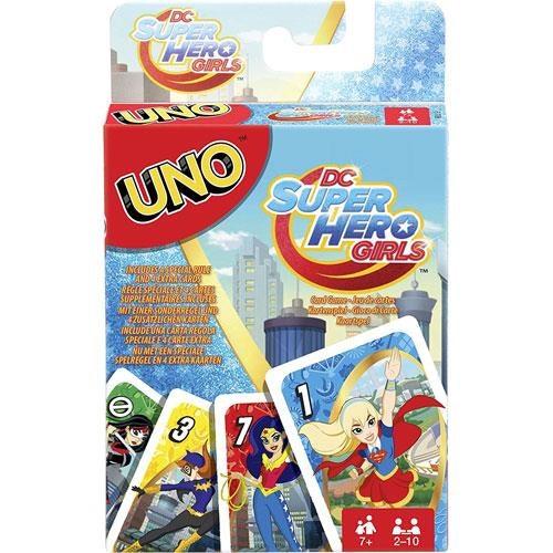 Cartas Uno, Fnac, 7,79€