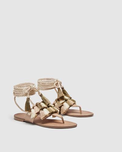 Zara, 17,99€