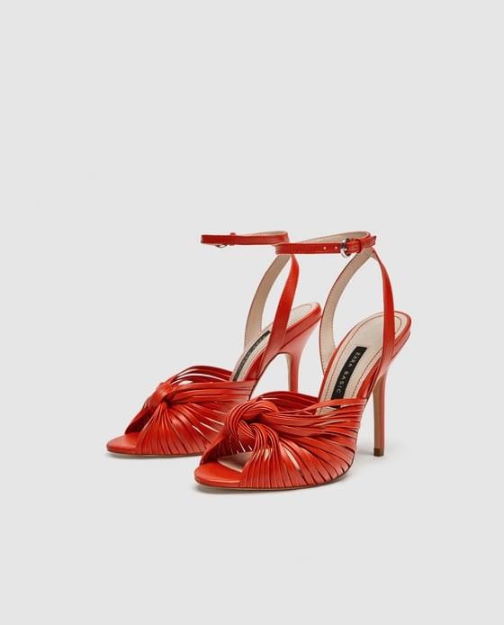 Zara, 12,99€