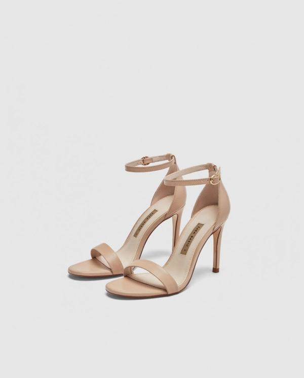 Zara, 25,99€