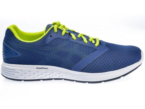 Sneakers, Sport Zone, 59,99€