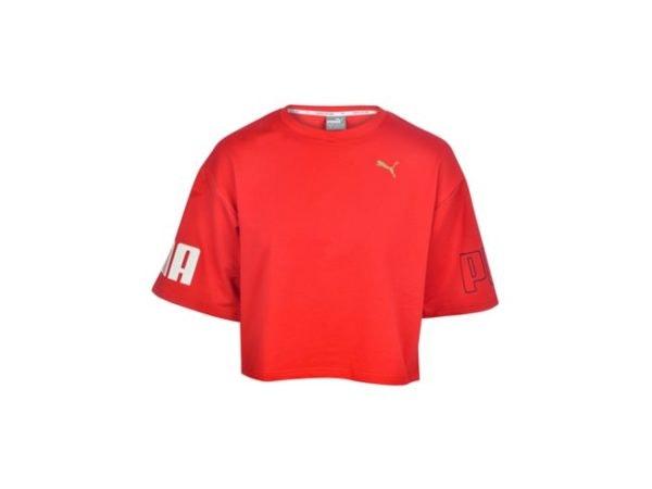T-shirt, Sport Zone, 34,99€