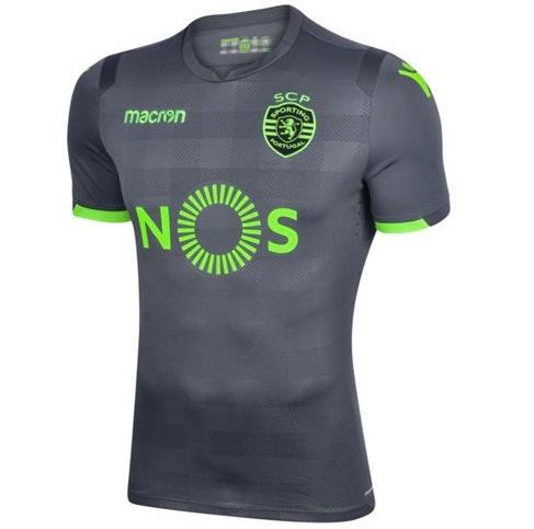T-shirt, 79,99€