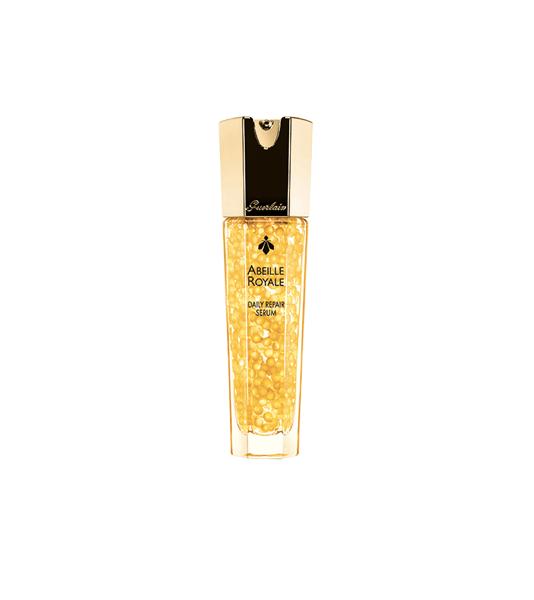 Guerlain, antes a 131,40€ e agora a 105,12€ na Perfumes & Companhia