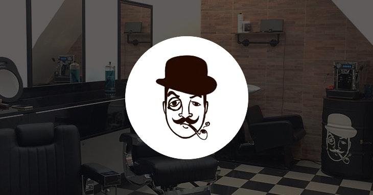 Barber & Coffee, a nova barbearia do nosso Centro!