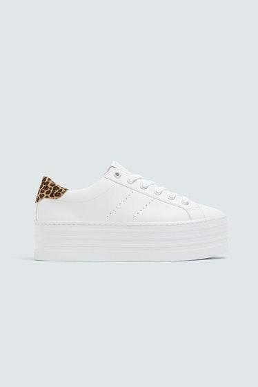 sneakers-detalhe-leopardo-pill_29.99