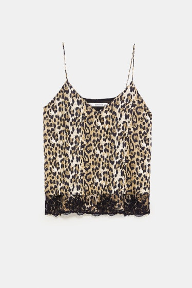 top-estilo-lingerie-zara_19.95