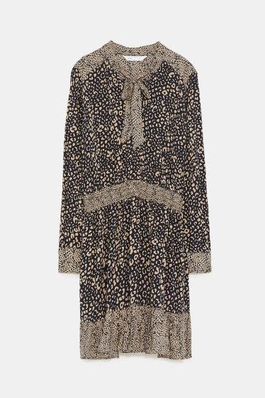 vestido-leopardo-laco-zara_29.95
