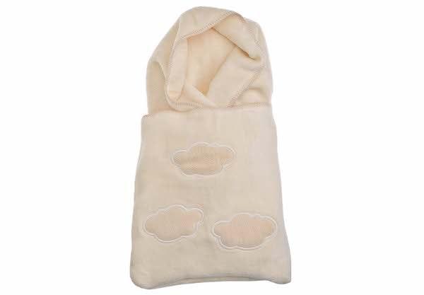 Cobertor, 61,90€