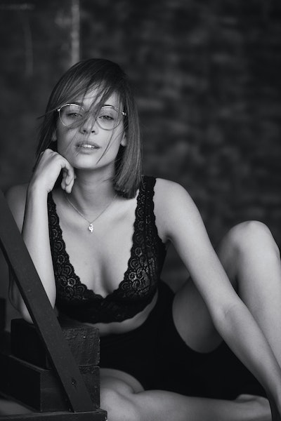 DanielaMelchior