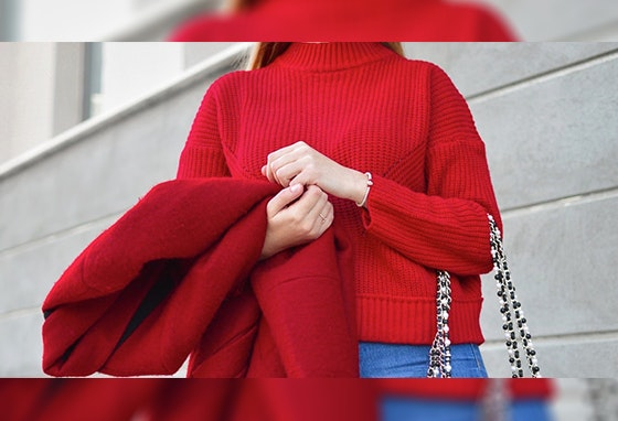 casacos-inverno-sobretudos