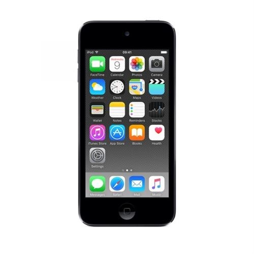 Ipod Touch, Worten, 359,99€