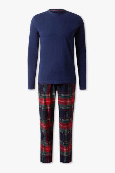 Pijama, C&A, 19€