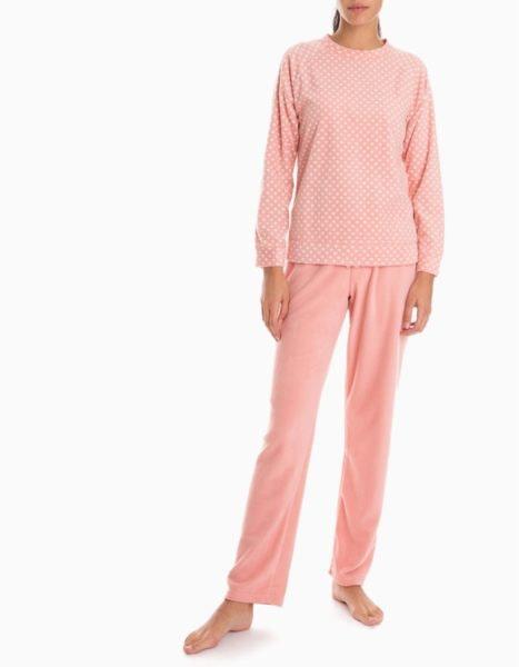 Pijama, MO, 15,99€