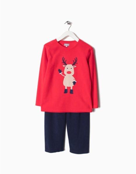 Pijama rena, MO, 7,99€