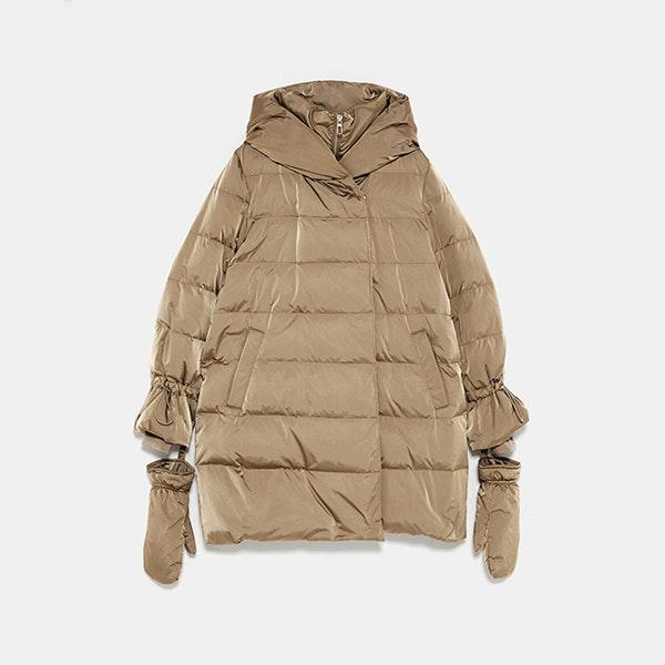Zara, 79,95€