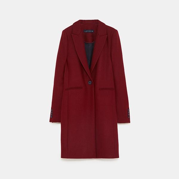 Zara, 89,95€
