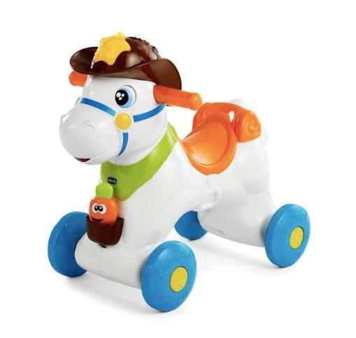 Brinquedo, Chicco, 39,99€