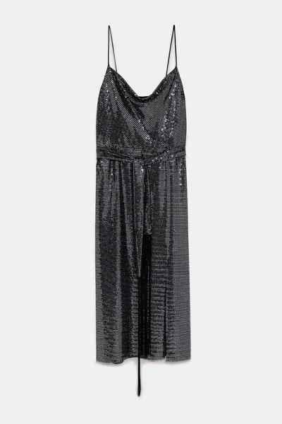 Zara, 39,95€