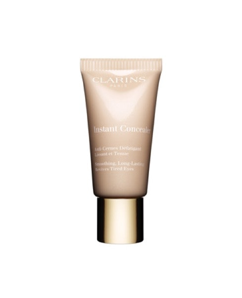 Instant Concealer, Clarins, na Perfumes & Companhia, 28,70€