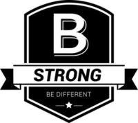 BStrong-logo-300x269.jpg