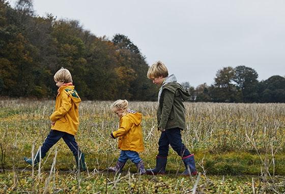 Crianças: as últimas (e melhores) oportunidades dos saldos