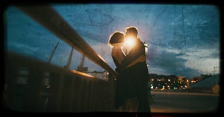 VariosSC_Top-Filmes-Romanticos_img-destaque_3