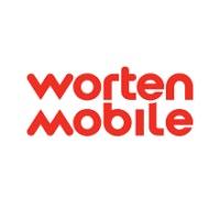 Worten Mobile