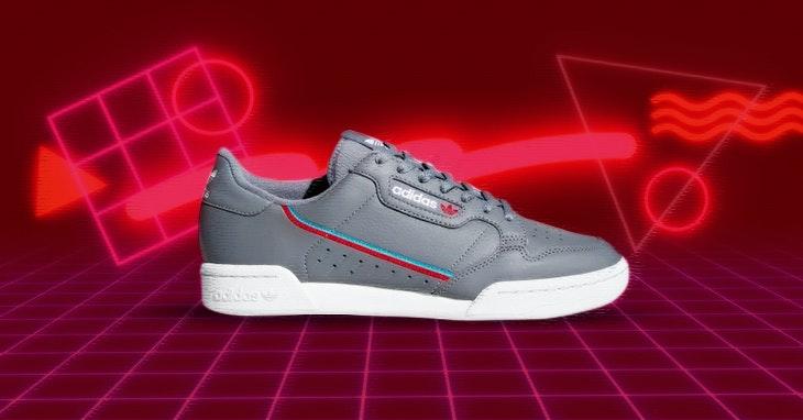 AdidasContinental_ImagemDestaque