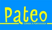 pateo png.png