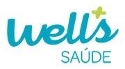 Wells Saúde