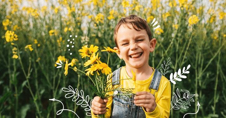 roupa-crianças-primavera
