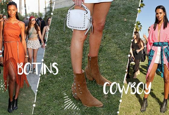 Botins-Cowboy_como-usar-tendencia
