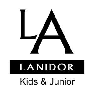 LA Kids & Junior