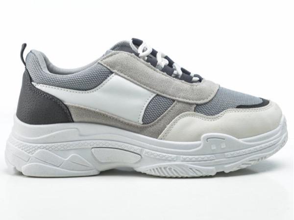 As sapatilhas do momento LeiriaShopping