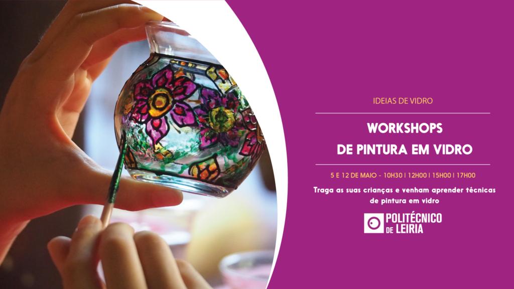 LEI_Exposicao-reflexos-e-reflexoes_fb-event