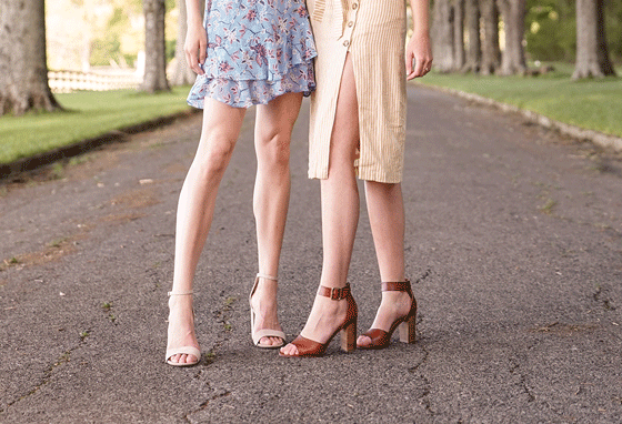 sandalias-verao-moda