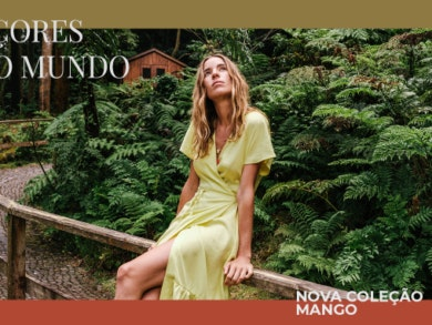 Nuria-Val-nova-campanha-acores-mango