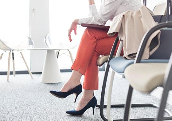 o-que-vestir-para-uma-entrevista-de-emprego