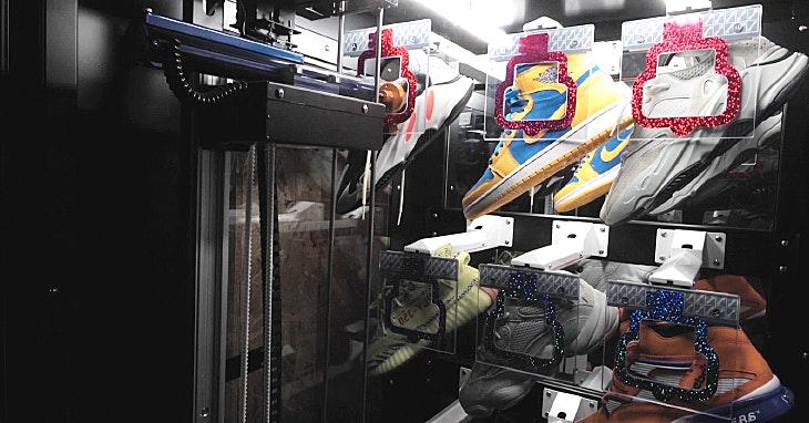 B-Strong-Sneaker-Machine
