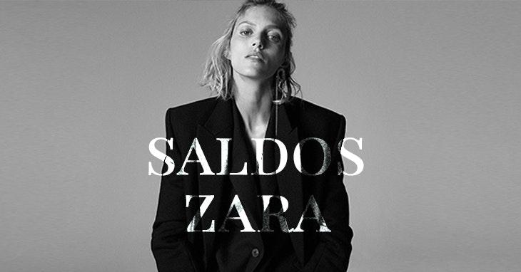 Varios SC-Saldos-Zara_img-destaque