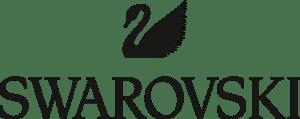 CGB_Swan_Logo_100k.png