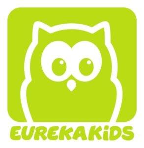 Logo Eurekakids-01.jpg
